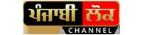 Punjabi Lok